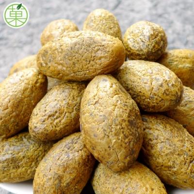 菓青市集 甘草橄欖300g