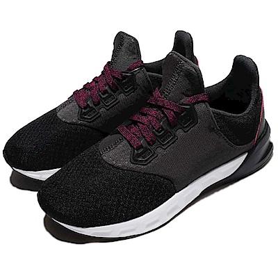 adidas慢跑鞋Falcon Elite 5 W女鞋