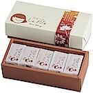樂米工坊 米鳳梨酥 (十入/盒,共兩盒)
