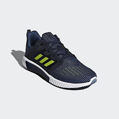 adidas Climacool Vent 跑鞋 男 CM7397