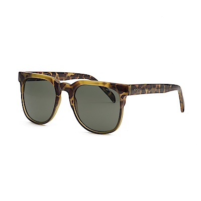 KOMONO 太陽眼鏡 Riviera 瑞拉系列-叢林琥珀
