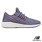 New Balance 跑鞋_WCRZDLD2_女性_淺紫