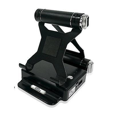 Vitiny IMB-07 USB顯微鏡專用無線Wi-Fi影像發射器