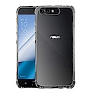 IN7 ASUS ZenFone4 Pro ZS551KL 5.5吋氣囊防摔空壓殼