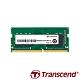 創見JetRam DDR4-2666 4G 筆電記憶體 product thumbnail 1