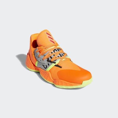 adidas HARDEN VOL. 4 籃球鞋 男 FX2095