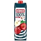 Dimes地美 100%蘋果汁(1000ml)