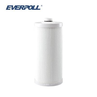 EVERPOLL 傳家寶全戶濾淨FH-151 專用濾芯(FH-015)