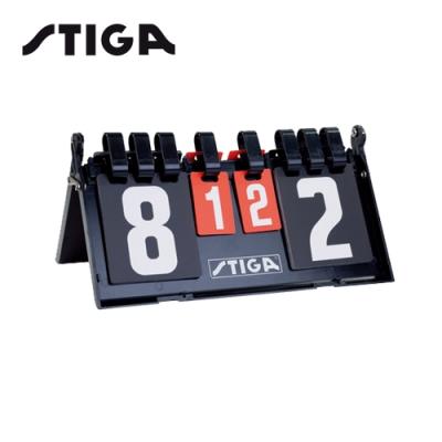 STIGA 三用計分板 (小) 19040113-01