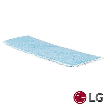 LG MFQ62242102直立式吸塵器 抹布