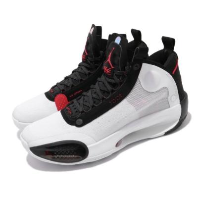 Nike Air Jordan XXXIV  男鞋