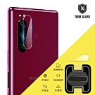 T.G Sony Xperia 5 鏡頭鋼化玻璃保護貼 鏡頭貼 保護貼 鏡頭鋼化膜