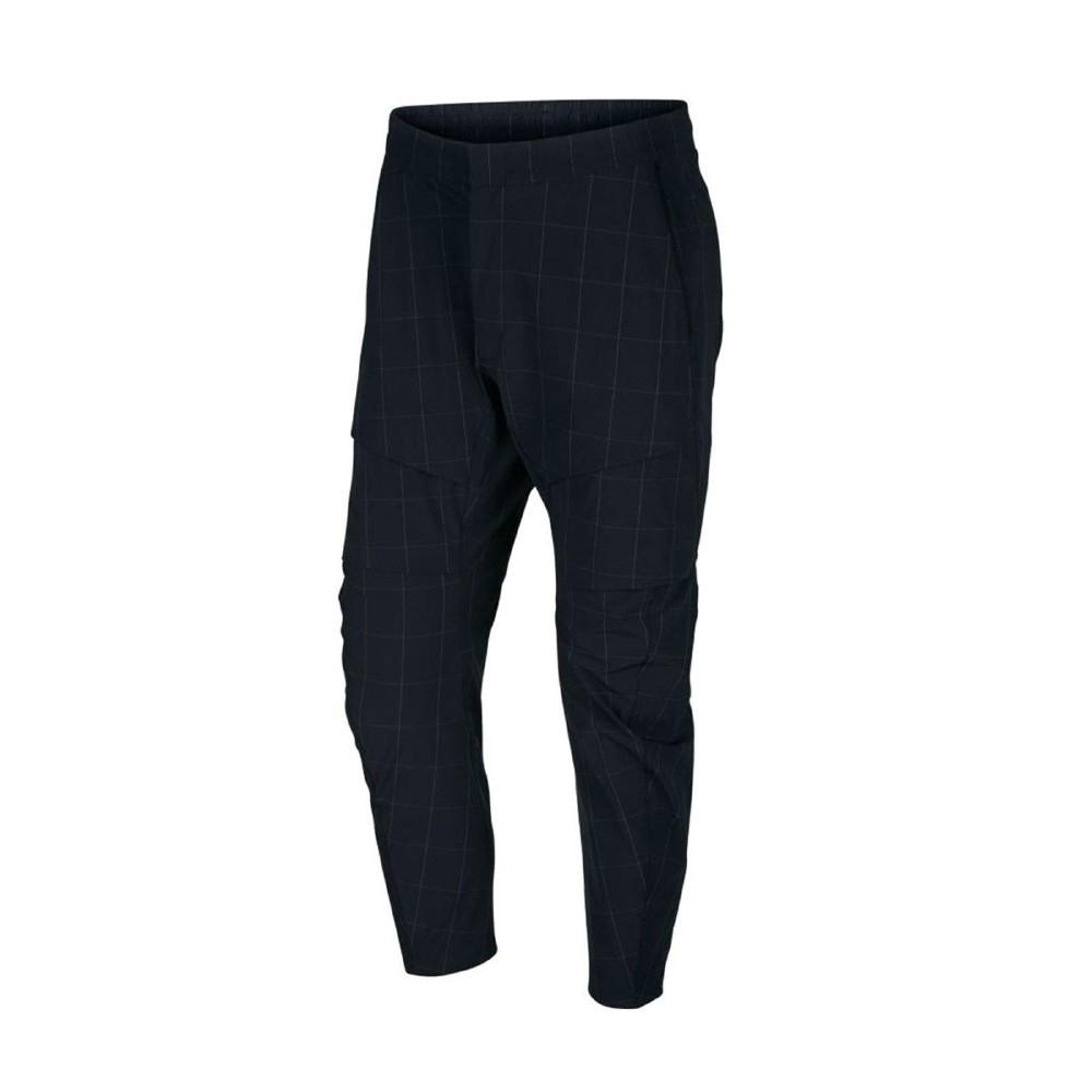 Nike 長褲 NSW Tech Pack Pants 男款