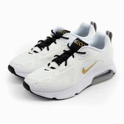 Nike AIR MAX 男休閒鞋-AQ2568102