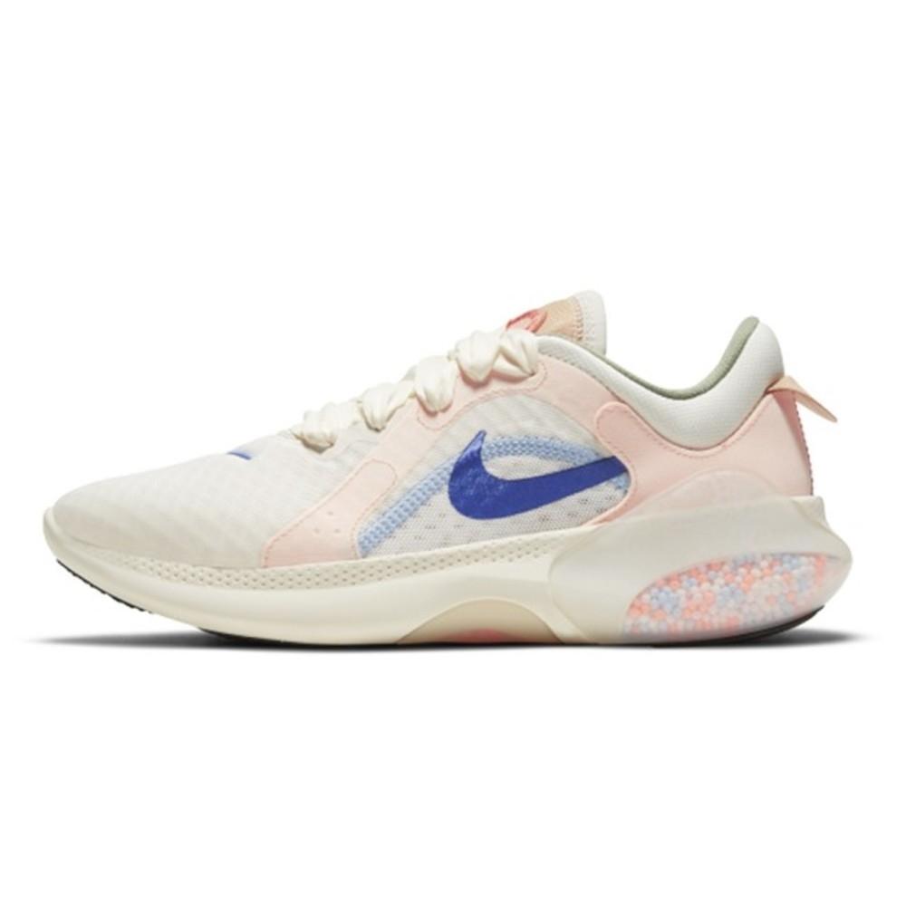 NIKE JOYRIDE DUAL RUN 2 女慢跑鞋-白-DD8504188