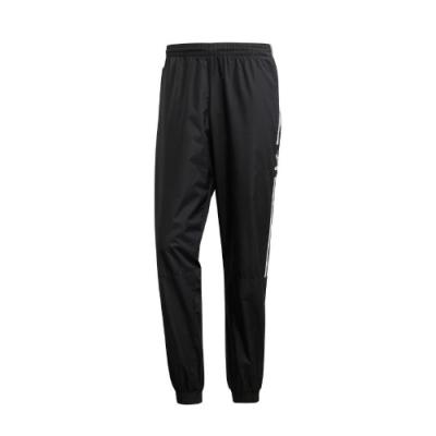 adidas 長褲 Track Pants 運動休閒 男款