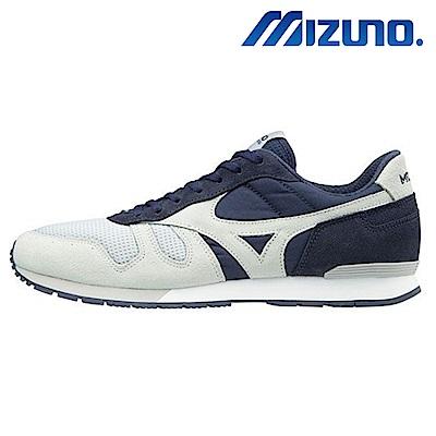 MIZUNO 美津濃 ML87 休閒慢跑鞋 D1GA170305