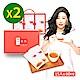 享食尚滴雞精15入 (60ml/入)2盒組+6入 product thumbnail 2