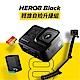 GoPro-HERO8 Black運動攝影機 輕旅自拍升級組 product thumbnail 2