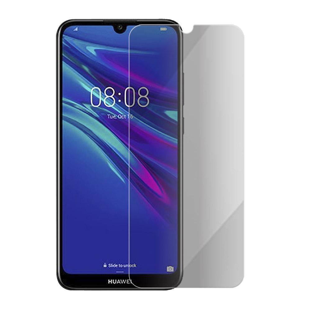 Metal-Slim HUAWEI Y6 Pro 2019 9H鋼化玻璃保護貼