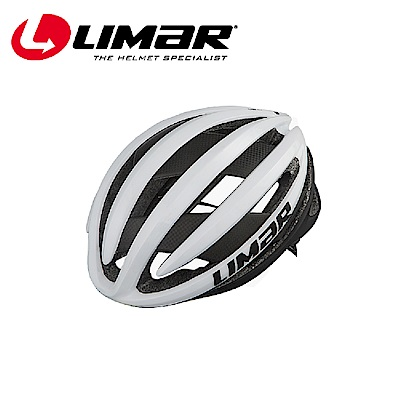 LIMAR 自行車用防護頭盔 AIR PRO