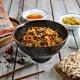 漢來美食 來拌麵 椒麻醬香(4入/袋) product thumbnail 1