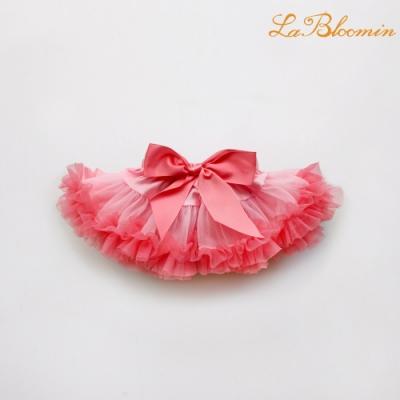 【LaBloomin】Dorothy系列娃娃澎裙-繽紛莓果