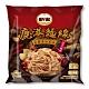 新宏鹿港麵線-老薑麻油風味100g product thumbnail 1