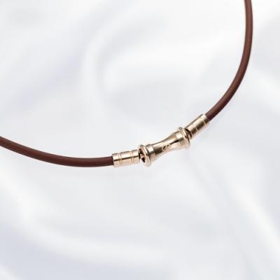 Colantotte TAO RAFFI mini-棕色特別款