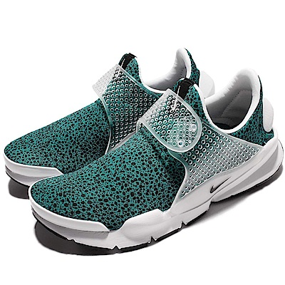 Nike 休閒鞋 Sock Dart 運動 男女鞋