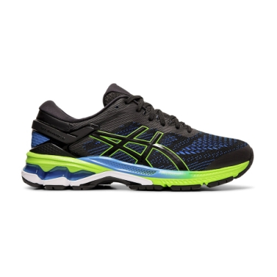 ASICS GEL-KAYANO 26(4E)男鞋 1011A536-003