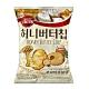海太 蜂蜜奶油洋芋片-白起司味(60g) product thumbnail 1