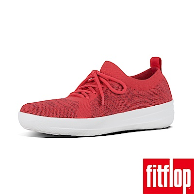 FitFlop F-SPORTY-紅色