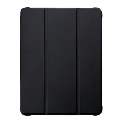 My Colors 液態膠系列筆槽款 APPLE iPad Pro (2020) 11吋  三折立架 翻蓋側掀 平板保護殼
