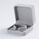 Hera 赫拉 精品絨布手鍊/手鐲飾品珠寶盒