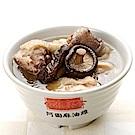 阿圖 香菇雞700g/包(共4包)