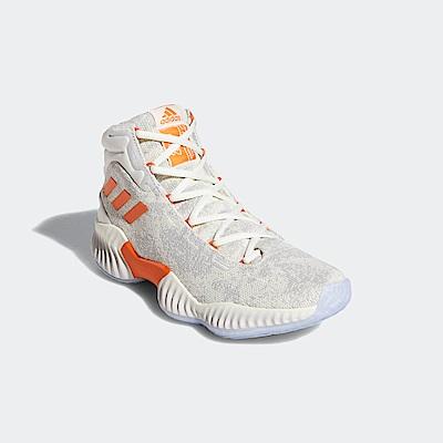 adidas PRO BOUNCE 籃球鞋 女 F97243
