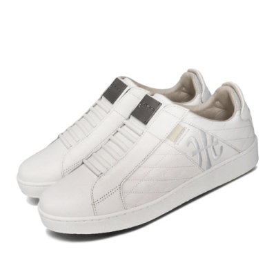 Royal Elastics 休閒鞋 SBI 低筒 穿搭 男鞋