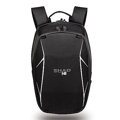 SHAD E83 勁率背包(安全帽)-防水.休旅.腿包.腰包.馬鞍包 包款系列