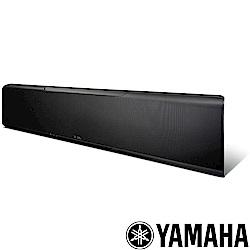 Yamaha 無線劇院音場投射器 YSP-5600