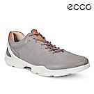 ECCO BIOM STREET 裸足概念輕運動鞋-灰