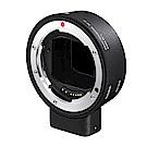 SIGMA MC-21 Canon EF-L 轉接環(平行輸入)