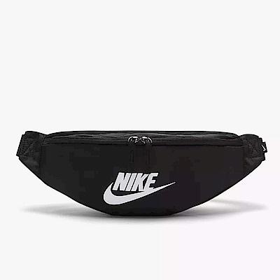 Nike 腰包 Sportswear Heritage