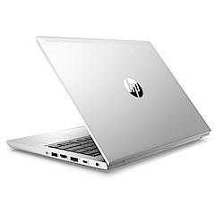 HP ProBook 430G6 Intel® i7 13.3吋商用筆電(PRO版)