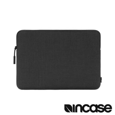 Incase Slim MacBook Pro13 吋(USB-C)筆電保護套 - 石墨黑