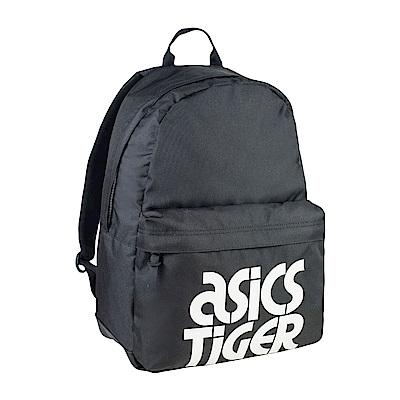 ASICS 後背包 3191A003-001