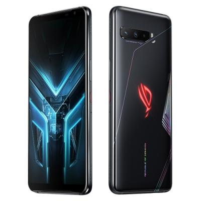 ASUS ROG Phone 3 ZS661KS (12G/512G) 6.59吋 5G 電競手機