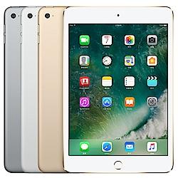【福利品】Apple iPad mini 4 Wi-Fi 16GB (A1538)