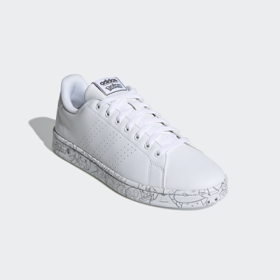 adidas ADVANTAGE 經典鞋 男 EH1110