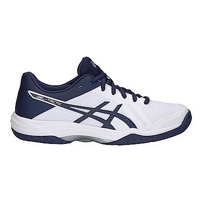 ASICS GEL-TACTIC 女排球鞋 B752N-100